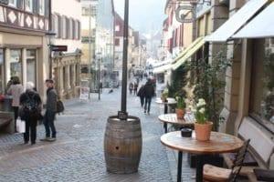 street_barrel